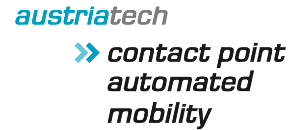 Contact Point Automated Mobility