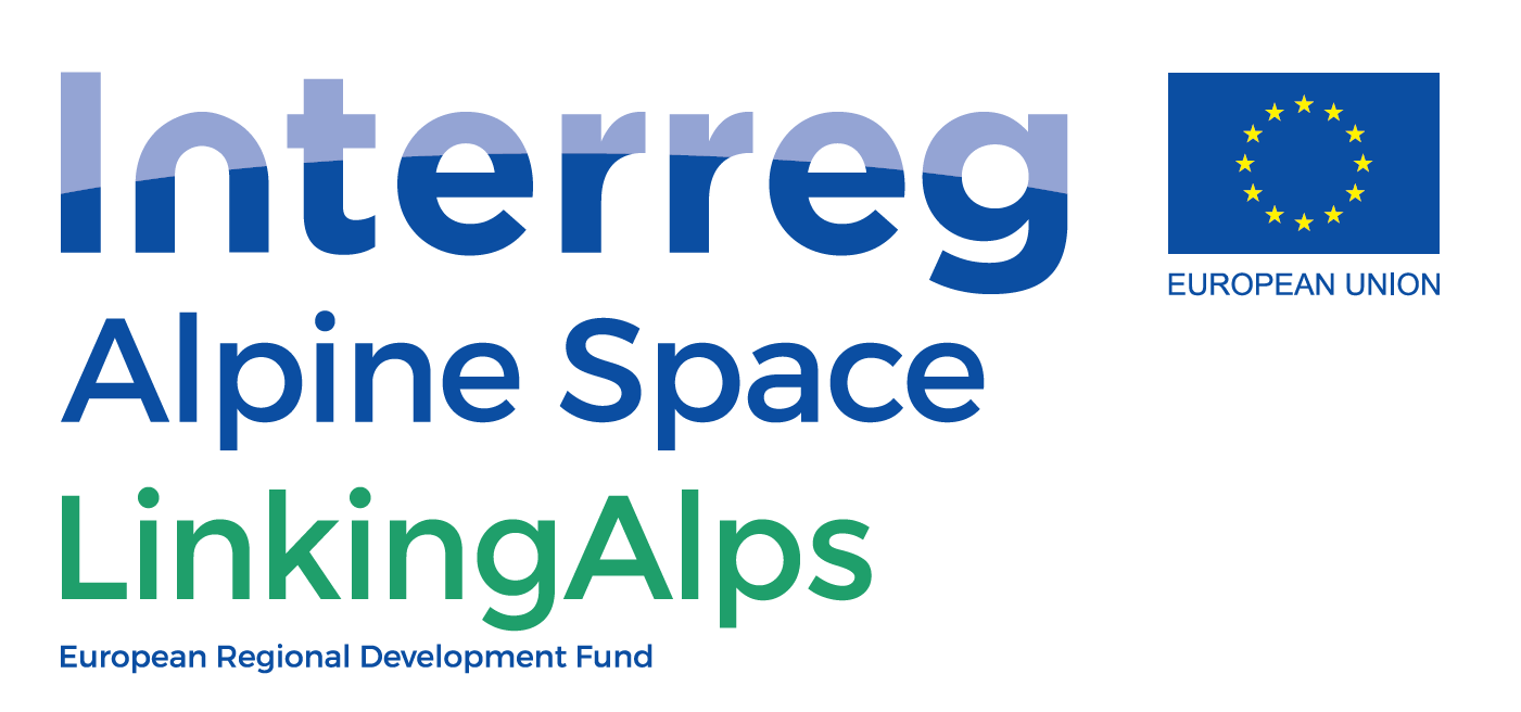 © Interreg / Alpine Space