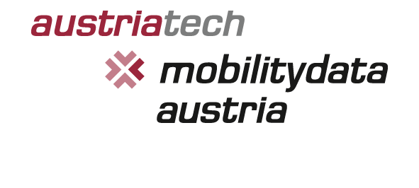 Mobility Data